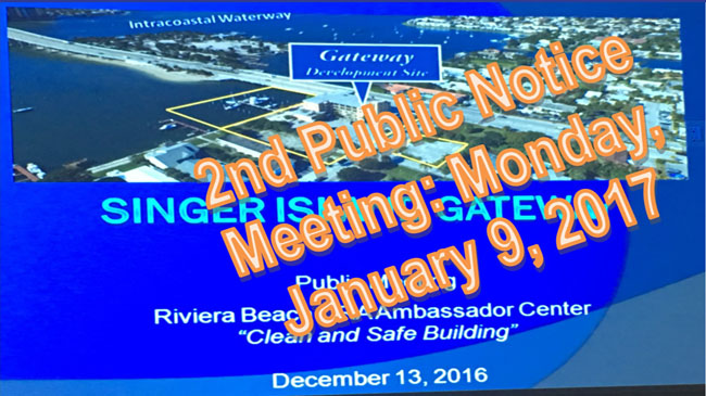 Singer island civic association singer island florida for Drummond sewage pump